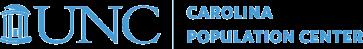 UNC Carolina Population Center