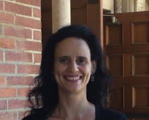 Adriana Lleras-Muney