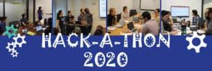 Hackathon 2020
