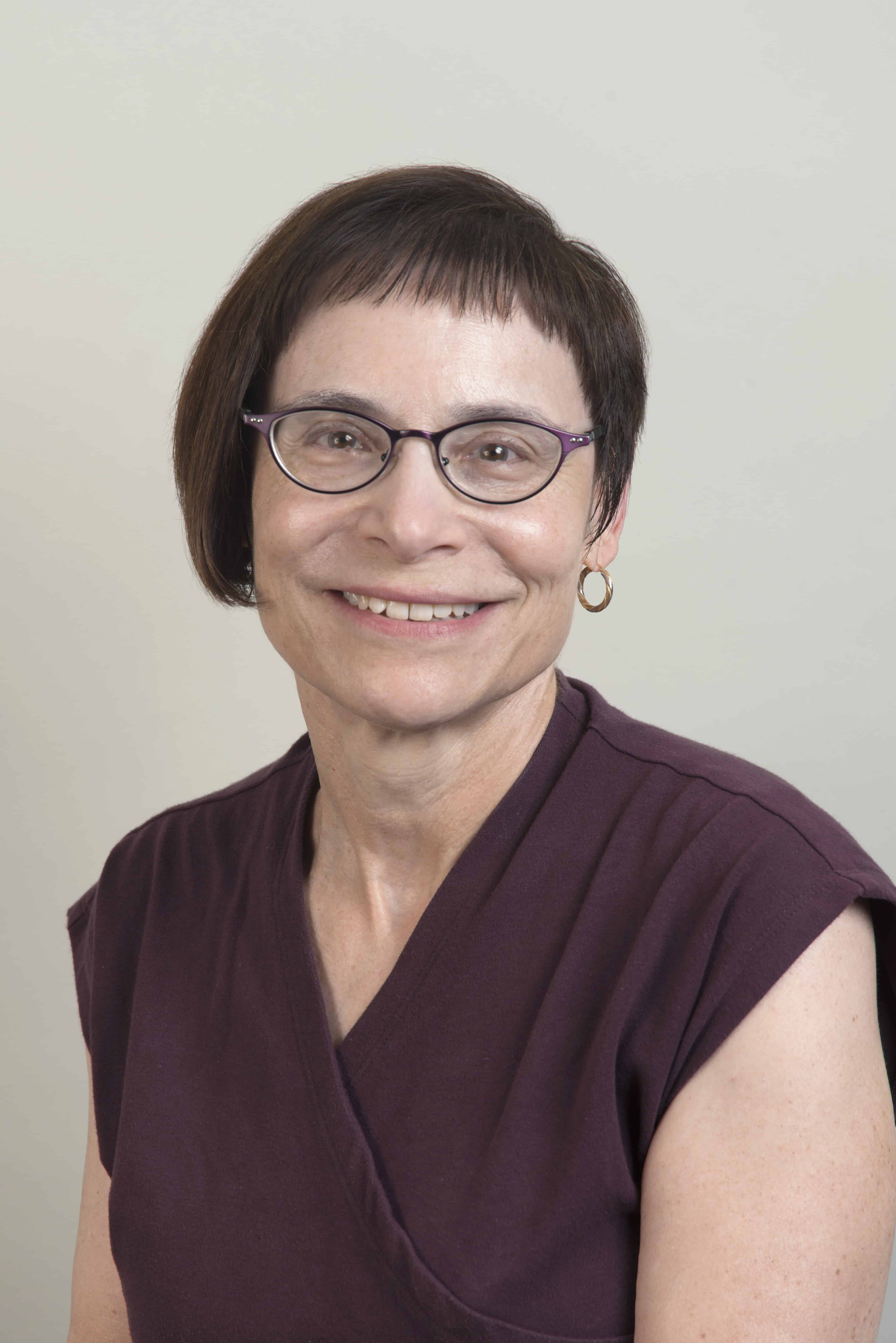 Teresa-Seeman