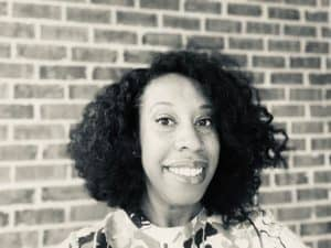 Cassandra-Davis