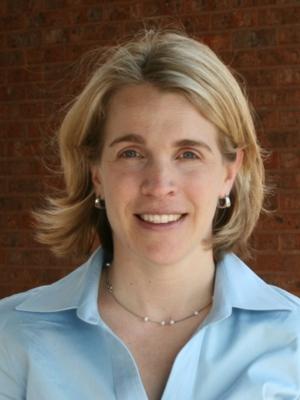 Audrey E. Pettifor