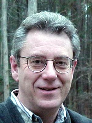Arne L. Kalleberg