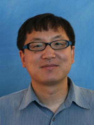 Yong Cai