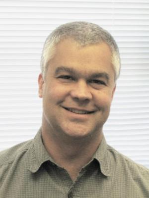 Michael E. Emch