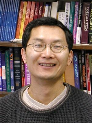 Guang Guo
