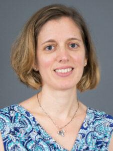 Jane Cooley Fruehwirth
