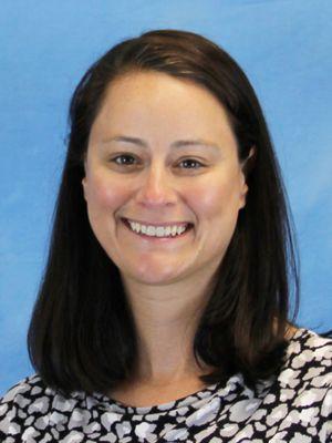 Jill R. Stewart