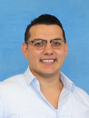 Joaquin Alfredo-Angel Rubalcaba