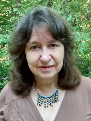 Linda S. Adair