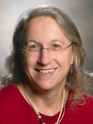 Ilene S. Speizer